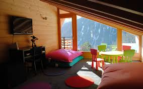 best of chalets with playrooms the buzz firefly collection