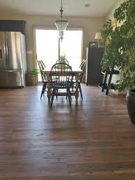 tas model home laminate contemporary seattle by tas flooring