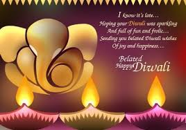 happy diwali 2017 messages wishes deepavali messages 2017