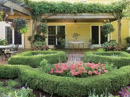 Backyard Landscaping On A Budget Budget Friendly Backyard Landscaping Southern Living