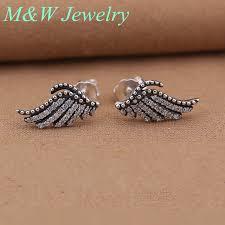 organize stud earrings storing stud earrings 1000 earrings ideas