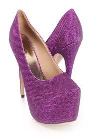 Dark Purple Colors Wedding Shoes Ideas Elegant Dark Purple Wedding Shoes For Luxury