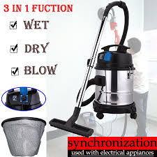 best small vacuum robotic vacuum cleaner best robot made in china robotic vacuum