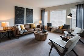 outdated decorating trends 2017 interior design trends 2017 interior design trends of living room
