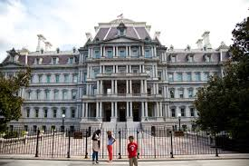 executive office file eisenhower executive office building 16 jpg wikimedia commons