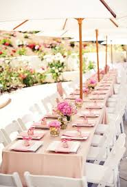 How To Decorate A Backyard Wedding Best 25 Elegant Bridal Shower Ideas On Pinterest Bridal Shower