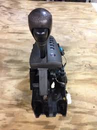 used saturn vue shifters for sale