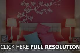 Transform Bedroom Simple Paint Design For Bedrooms Transform Bedroom Decorating