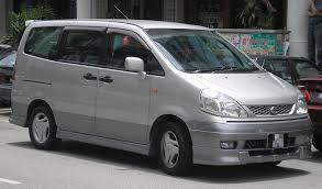 nissan cars in malaysia may file nissan serena second generation front serdang jpg