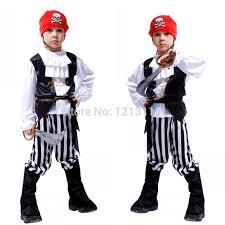 Popular Boys Halloween Costumes Popular Boy Halloween Costumes Kids Buy Cheap Boy Halloween