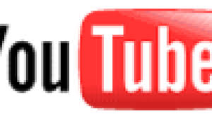 youtube channel layout 2015 how to customize your youtube channel