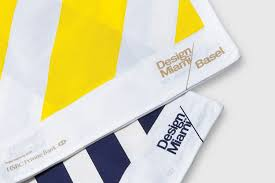 cotton canvas retail luxury promotional tote u003e progress packaging