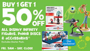 disney infinity toys r us deals archives