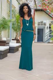 style pantry leopard print blazer elastic waist maxi dress