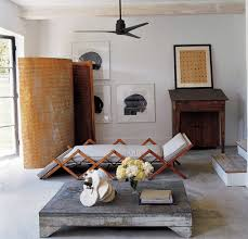 Matthew Carter Interiors Living With Photography 15 Inspired Interiors A Thoughtful Eye