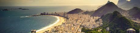 Check24 Haus Kaufen Mietwagen Rio De Janeiro Ab 13 U20ac Buchen Billige Autovermietung