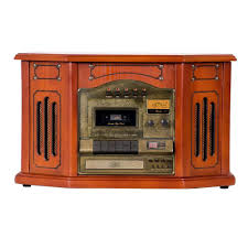 Kitchen Cabinet Radio Cd Player by Ilive Bluetooth Under Cabinet Music System With Cd Player Ikbc384s
