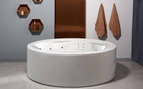 bathtubs idea extraordinary jetted bath tub freestanding bathtubs idea jetted bath tub bathtub shower combo attractive cylinder jetted jacuzzi round whirpool jacuzzi