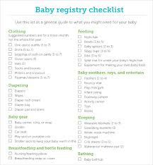 popular baby registry baby nursery decor monitor baby nursery checklist