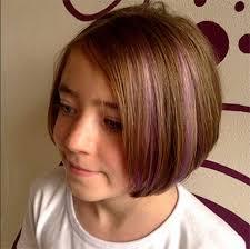 quel coupe de cheveux pour moi quelle coupe de cheveux est bon pour moi avec les cheveux moyen