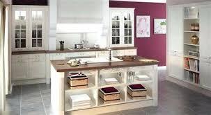 cuisine en bois blanc buffet cuisine en bois buffet cuisine bois blanc 4 tiroirs 2 portes
