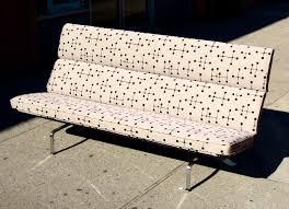 eames furniture reupholstery services mod restoration