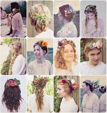 diy wedding hair how to hair diy hair archives