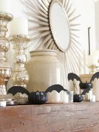 Homemade Decoration Console Halloween Decoration Ideas Interior Decor Picture Idolza