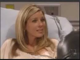 carly jax new haircut gh carly and jax scenes 04 27 09 youtube