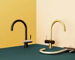 kitchen faucets australia home sussex taps