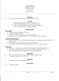 sports agent job description sports agent resume 13 talent agent resume apgar score chart