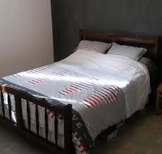 location chambre la rochelle chambre à louer chez l habitant la rochelle