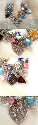 s day locket charms and charm bracelets 52562 s day gift u r my heart