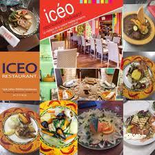 de la cuisine iceo ภ ตตาคารเมด เตอร เรเน ยน ล ยง ร ว ว 171 รายการ ร ปภาพ