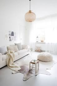 Scandinavian Home by The 25 Best Scandinavian Style Home Ideas On Pinterest
