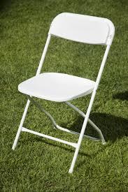 white chair rentals white samsonite chairs modern design ideas