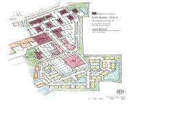 Columbus Ga Zip Code Map by Columbus Ga Proposed In Progress Completed Projects Architects