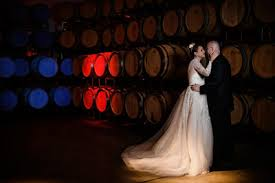 wedding photographer nj south jersey wedding photographer ambar moreno photography