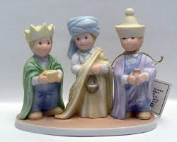home interior masterpiece figurines 26 best circle of images on circle of
