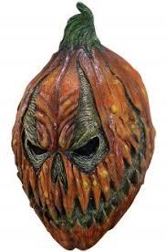 Wraith Halloween Costume Monster Costumes Purecostumes