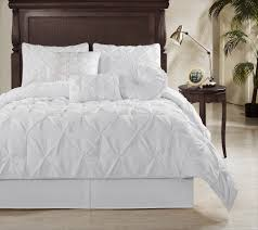 Queen Size Duvet Insert Bedroom Using White Duvet Cover Queen For Gorgeous Bedroom