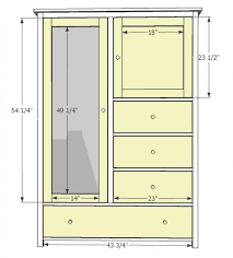 Free And Easy Diy Furniture Plans by 3179 Best Diy Images On Pinterest Home Wood And Diy