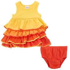 54 best gridiron klum babies r us images on babies r