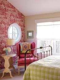 Home Decoration Bedroom 714 Best Home Decoration Images On Pinterest Architecture