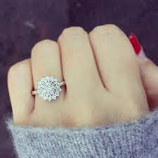 inexpensive engagement rings 27 but inexpensive engagement ring that you can expected