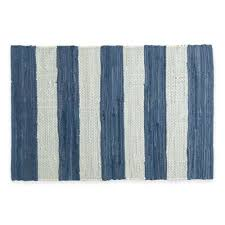 Kitchen Accent Rugs Rug Blue Kitchen Rugs Zodicaworld Rug Ideas