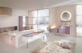 Bathroom  Popular Bathroom Colors  What Type Of Paint Is Best - Best type of paint for bathroom