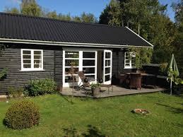 home design magazines list illums bolighus copenhagen denmark danish house interiors interior