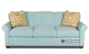 Fabric Sofa Bed Customize And Personalize Calgary Fabric Sofa By Savvy