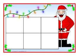 editable primary bingo boards u0026 lotto boards sparklebox